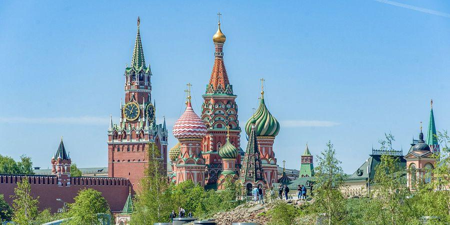 "<p>Фото © <a href=""https://www.mos.ru/news/item/75498073/"" target=""_blank"" rel=""noopener noreferrer"">mos.ru</a> / Юлия Иванко</p>"