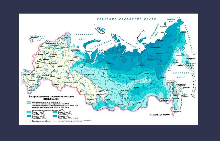 Фото © Научная Россия