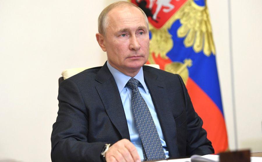"<p>Фото ©<a href=""http://kremlin.ru/events/president/news/63508/photos/63990"" target=""_blank"" rel=""noopener noreferrer""> Пресс-служба Кремля</a></p>"