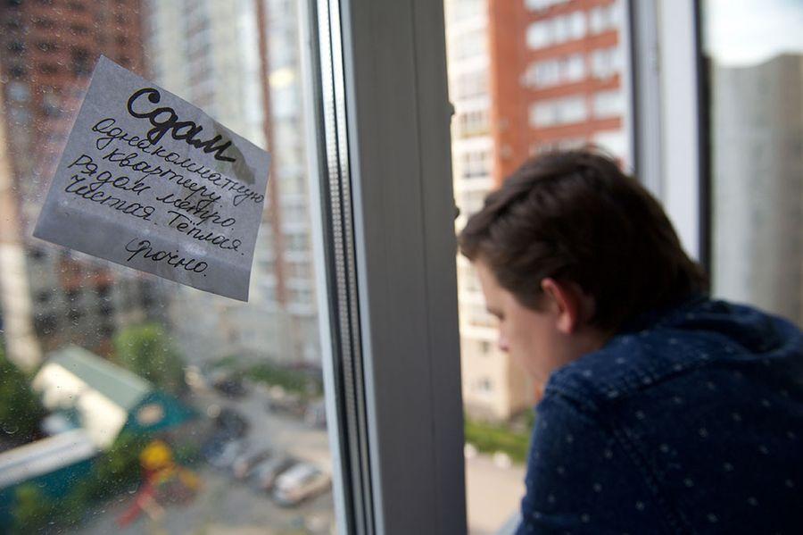 Фото © ТАСС / Кирилл Кухмарь