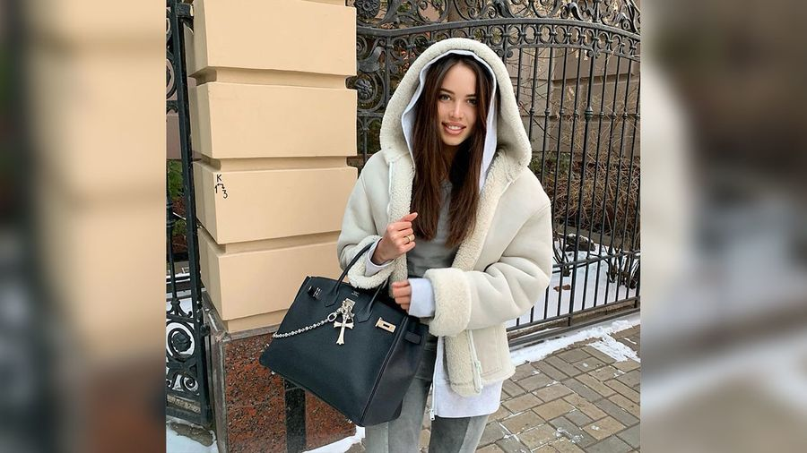 "<p>Фото © Instagram / <a href=""https://www.instagram.com/volkonskaya.reshetova/?utm_source=ig_embed"" target=""_blank"" rel=""noopener noreferrer"">volkonskaya.reshetova</a></p>"