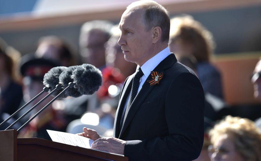 "<p>Фото ©<a href=""http://kremlin.ru/multimedia/video"" target=""_blank"" rel=""noopener noreferrer""> Пресс-служба Кремля</a></p>"
