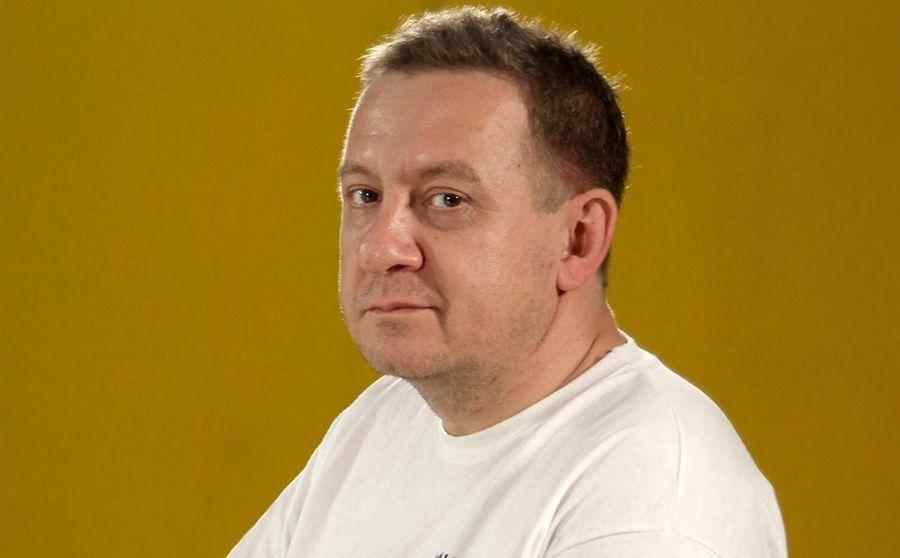 """<p>Фото © Facebook / <a href=""""https://www.facebook.com/SKRYPIN.UA/"""" target=""""_blank"""" rel=""""noopener noreferrer"""">skrypin.ua</a></p>"""