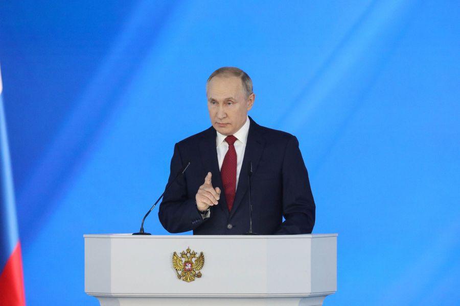 """<p>Фото © Агентство городских новостей """"Москва"""" / Андрей Никеричев</p>"""