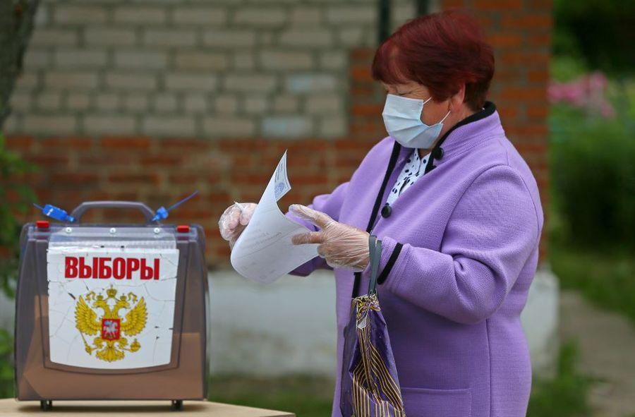 <p>Фото © ТАСС / Владимир Смирнов</p>