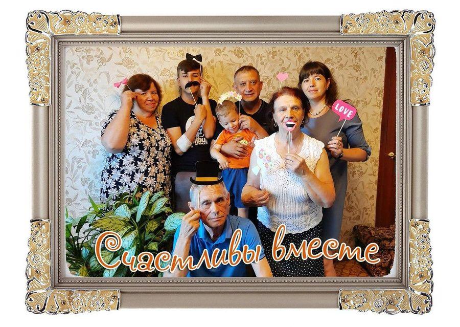 Фото © Пресс-служба ГУФСИН по Свердловской области