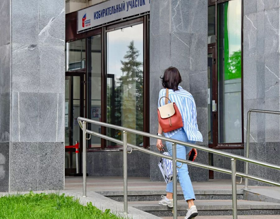 """<p>Фото © <a href=""""https://www.mos.ru/news/item/76223073/"""" target=""""_blank"""" rel=""""noopener noreferrer"""">Официальный сайт мэра и Правительства Москвы</a> </p>"""