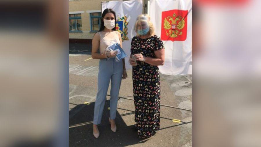 Фото © Унечская газета