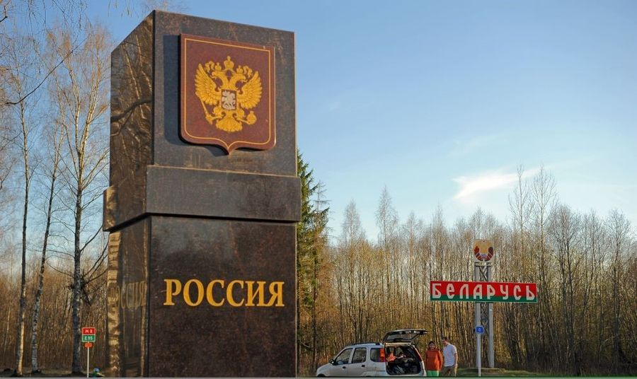 <p>Фото © ИТАР-ТАСС / Руслан Шамуков</p>