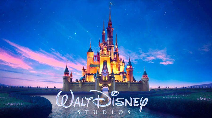 Фото © Disney