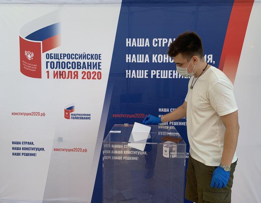 "<p>Фото © VK / <a href=""https://vk.com/embassychina?z=photo-106107706_457239508/wall-106107706_3046"" target=""_blank"" rel=""noopener noreferrer"">Посольство РФ в Пекине</a></p>"