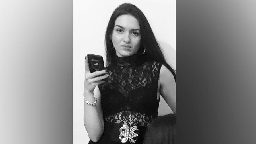 <p>Пропавшая Лариса Коловердова. Фото © Соцсети</p>