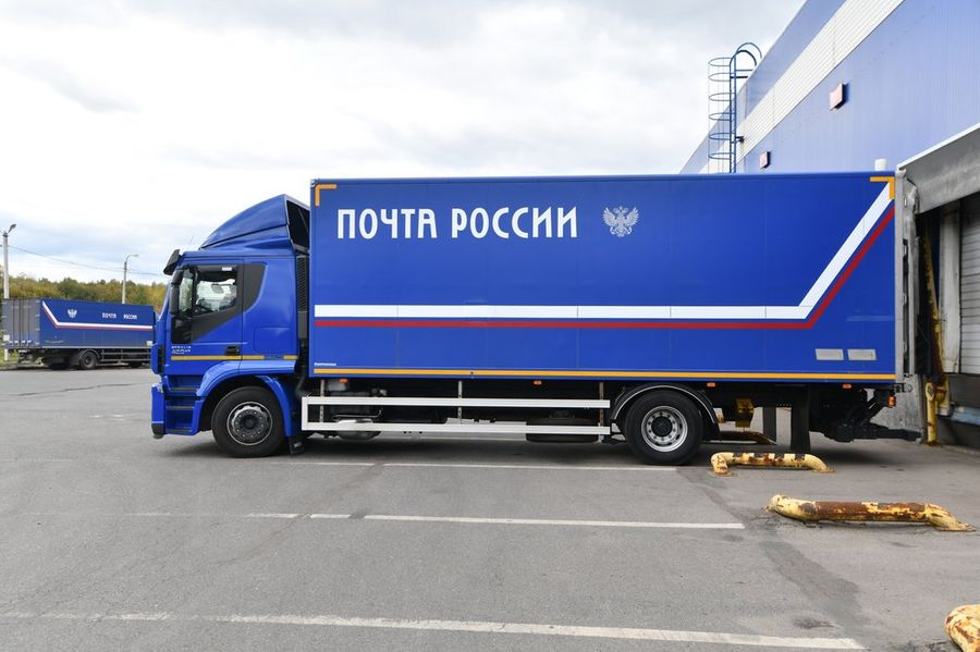 """Фото © Агентство городских новостей """"Москва"""" / Игорь Иванко"""