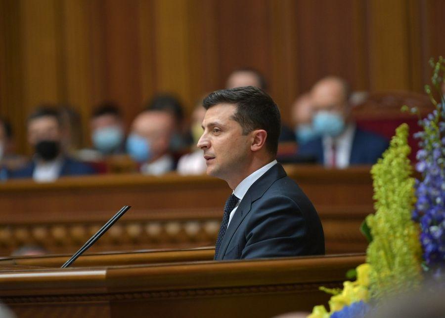 "<p>Фото © <a href=""https://www.president.gov.ua/ru/news/prezident-z-nagodi-30-yi-richnici-uhvalennya-deklaraciyi-pro-62297"" target=""_blank"" rel=""noopener noreferrer"">Сайт президента Украины</a></p>"