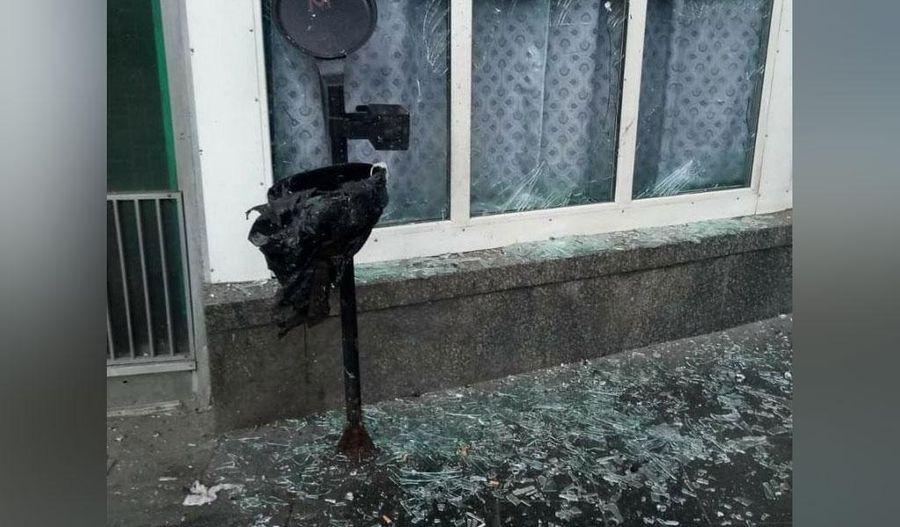 "<p>Фото © Facebook / <a href=""https://www.facebook.com/UA.KyivPolice/posts/3116492285073188"" target=""_blank"" rel=""noopener noreferrer"">Полиция Киева</a></p>"