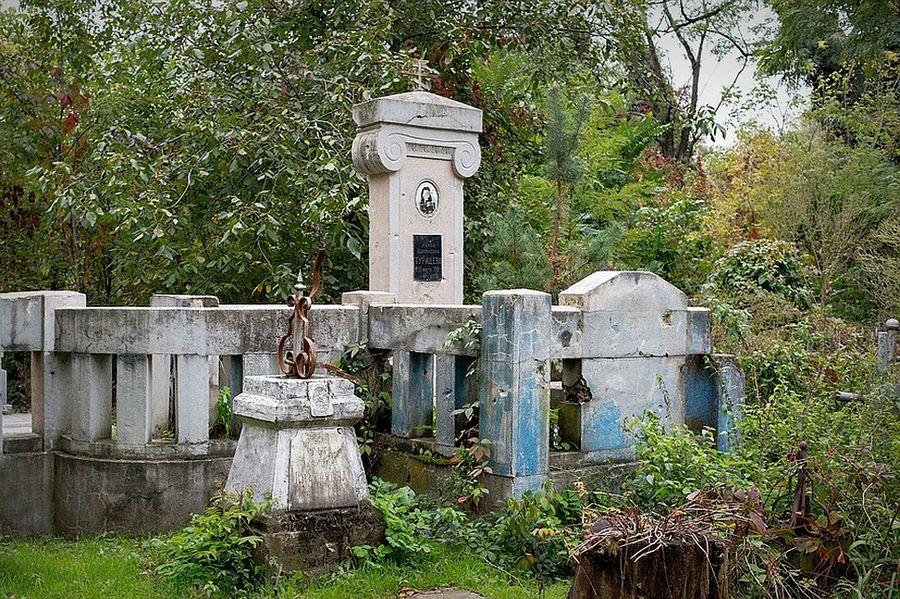 Фото ©krasnodar.reklama-kuban.com