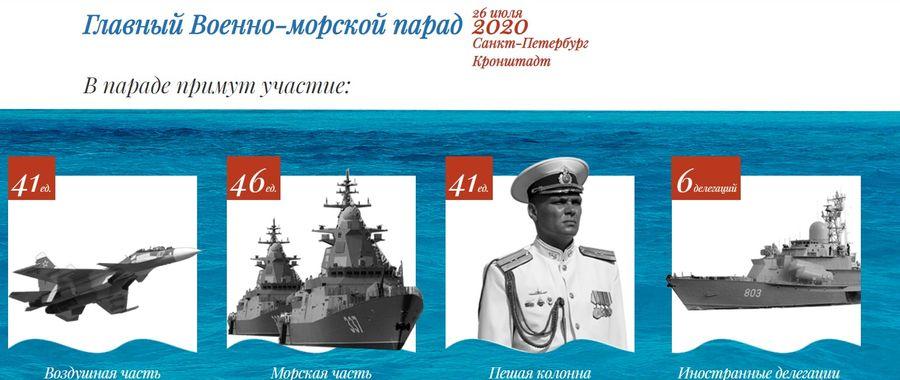 Скриншот © Минобороны РФ