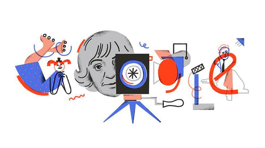 "<p>Фото © <a href=""https://www.google.com/doodles/tatyana-lioznovas-96th-birthday"" target=""_blank"" rel=""noopener noreferrer"">Google</a></p>"