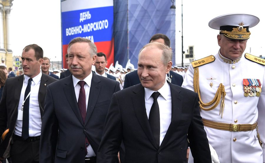 "<p>Фото © <a href=""http://kremlin.ru/events/president/news/61177/photos/60273"" target=""_blank"" rel=""noopener noreferrer"">Kremlin.ru</a></p>"