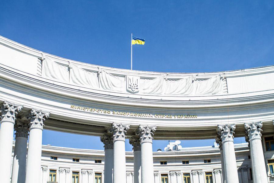 "<p>Фото © Facebook / <a href=""https://www.facebook.com/UkraineMFA/photos/a.315886078465319/1896281260425785/?type=3&theater"" target=""_blank"" rel=""noopener noreferrer"">UkraineMFA</a></p>"