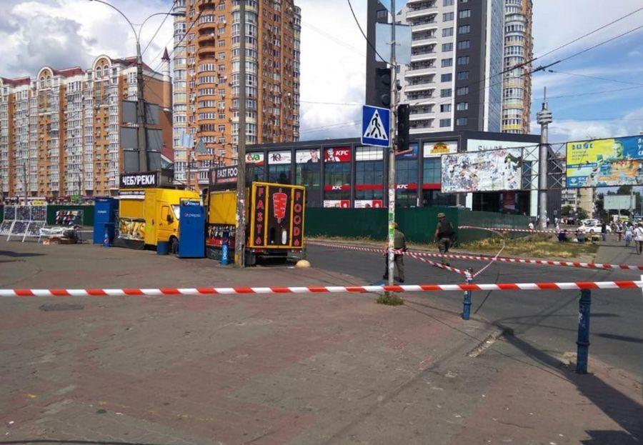 "<p>Фото © Facebook / <a href=""https://www.facebook.com/Vitaliy.Klychko/photos/pcb.2701113693440500/2701115490106987/?type=3&theater"" target=""_blank"" rel=""noopener noreferrer"">Vitaliy.Klychko</a></p>"