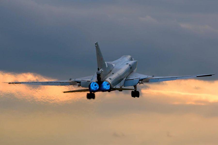 "<p>Фото © <a href=""https://russianplanes.net/id259039"" target=""_blank"" rel=""noopener noreferrer"">Russianplanes.ne</a><a href=""https://russianplanes.net/id259039"" target=""_blank"" rel=""noopener noreferrer"">t</a> / Александр Бельтюков</p>"