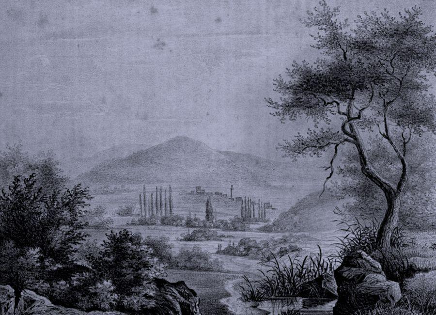 Фото © Wikipedia