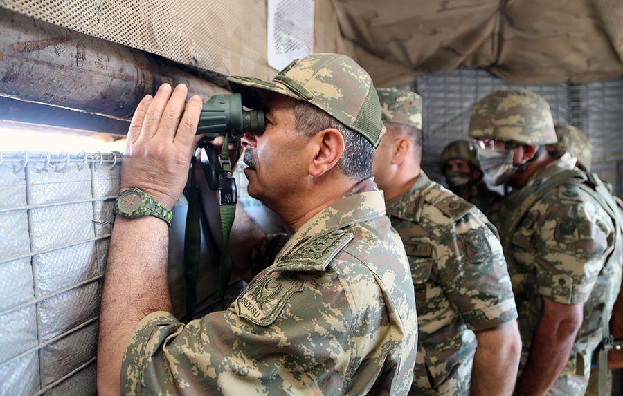 "<p>Фото © <a href=""https://mod.gov.az/ru/foto-arhiv-045/?gid=31401"" target=""_blank"" rel=""noopener noreferrer"">Министерство обороны Азербайджанской Республики</a></p>"