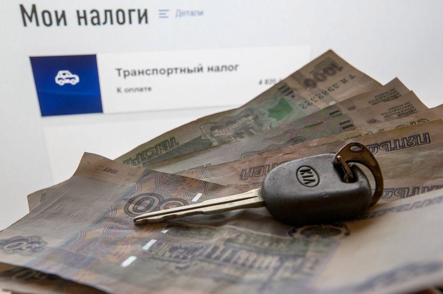 <p>Фото © Егор Алеев / ТАСС</p>