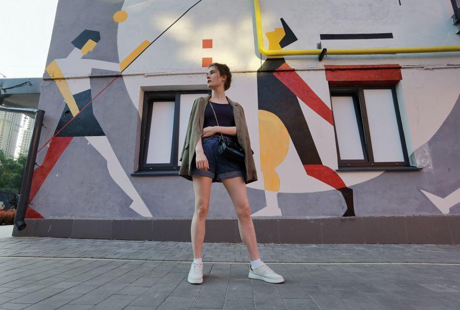Фото ©LIFE / Татьяна Руденко