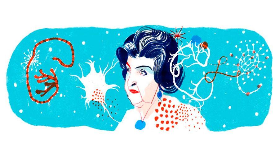"<p>Скриншот © <a href=""https://www.google.com/doodles/natalia-bekhterevas-96th-birthday"" target=""_blank"" rel=""noopener noreferrer"">Google</a></p>"
