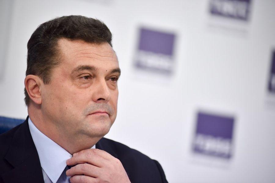 "<p>Фото © <a href=""https://www.mskagency.ru/photobank/361085"" target=""_blank"" rel=""noopener noreferrer"">АГН ""Москва"" / Антон Кардашов</a></p>"
