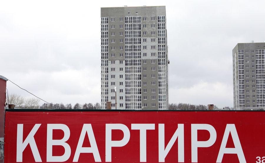 Фото © ТАСС / Марина Лысцева