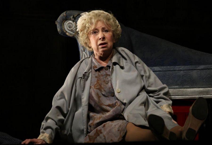 "<p>Лия Ахеджакова. Фото © Е. Сидякина / <a href=""https://sovremennik.ru/actors/liya-akhedzhakova/"" target=""_blank"" rel=""noopener noreferrer"">Театр ""Современник""</a></p>"