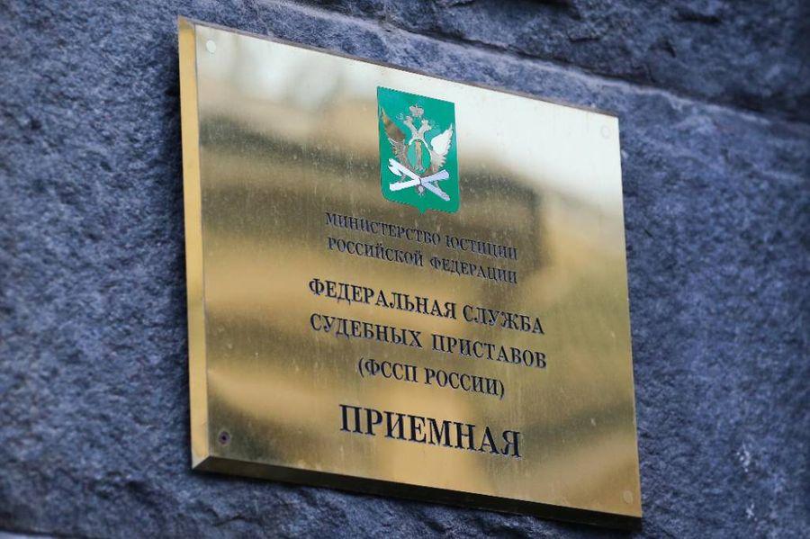 <p>Фото © Гердо Владимир / ТАСС</p>