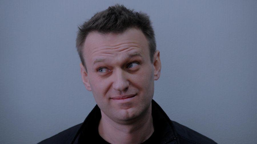 """<p>Алексей Навальный. Фото © Агентство городских новостей """"Москва""""</p>"""