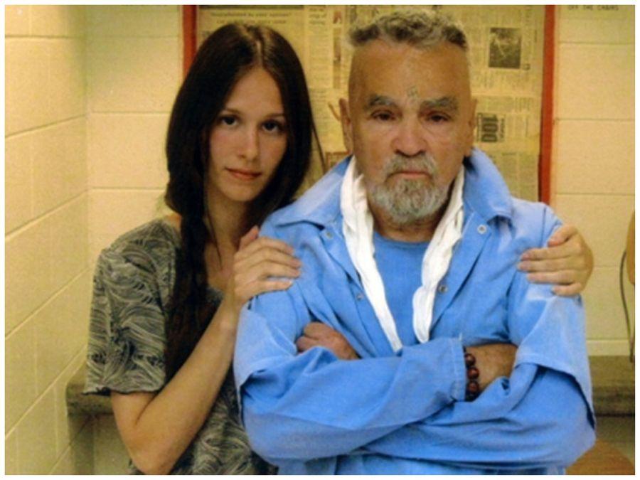 Фото © Usa.gov / prisons