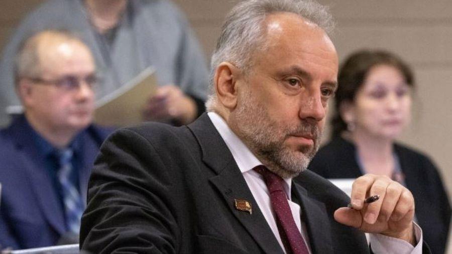 """<p>Фото © <a href=""""https://duma.mos.ru/ru/35/announcement/deputatyi-i-predstaviteli-obschestvennosti-obsudyat-voprosyi-stroitelstva-v-parke-na-zelenom-prospekte"""" target=""""_blank"""" rel=""""noopener noreferrer"""">duma.mos.ru</a></p>"""