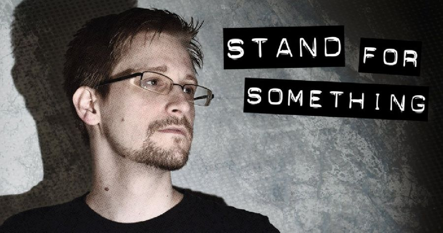 "<p>Фото © Twitter / <a href=""https://twitter.com/Snowden"" target=""_blank"" rel=""noopener noreferrer"">Edward Snowden</a></p>"