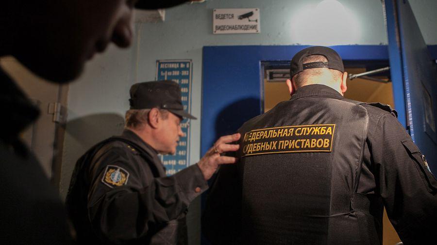 <p>Фото © ТАСС / Сергей Коньков</p>