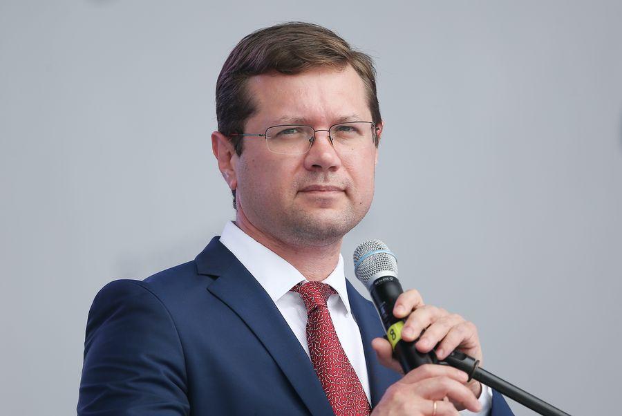<p>Александр Конюхов. Фото © Егор Алеев / ТАСС</p>