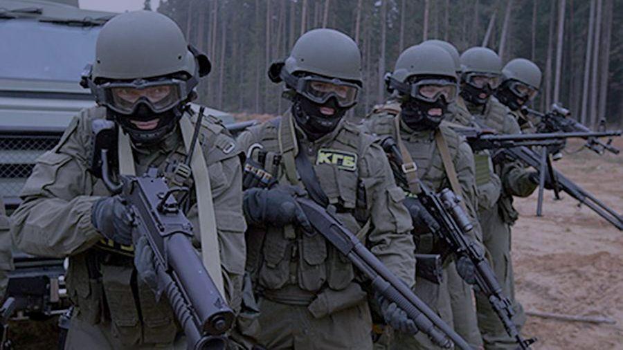 """<p>Фото © <a href=""""https://www.ukrinform.ru/rubric-world/2347494-kgb-belarusi-zaderzal-direktora-ukrainskogo-zavoda.html"""" target=""""_blank"""" rel=""""noopener noreferrer"""">ukrinform.ru</a></p>"""