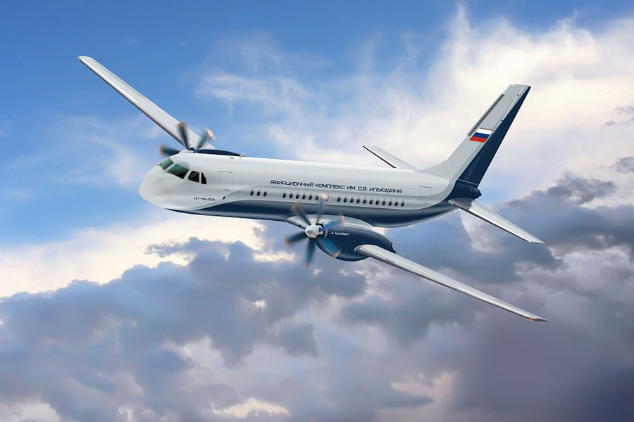 "<p>Фото © <a href=""https://uacrussia.ru/ru/aircraft/lineup/civil/il-114-300/"" target=""_blank"" rel=""noopener noreferrer"">Объединённая авиастроительная корпорация</a></p>"