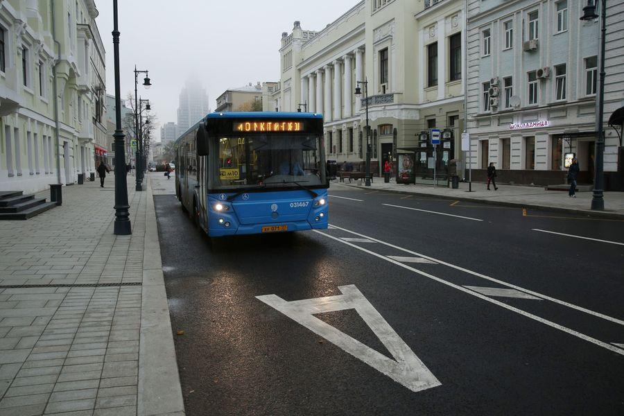"""<p>Фото © Агентство """"Москва"""" / Зыков Кирилл</p>"""