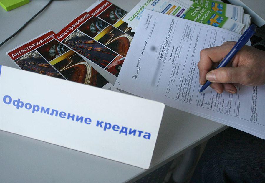 Фото © ТАСС / Вадим Жернов