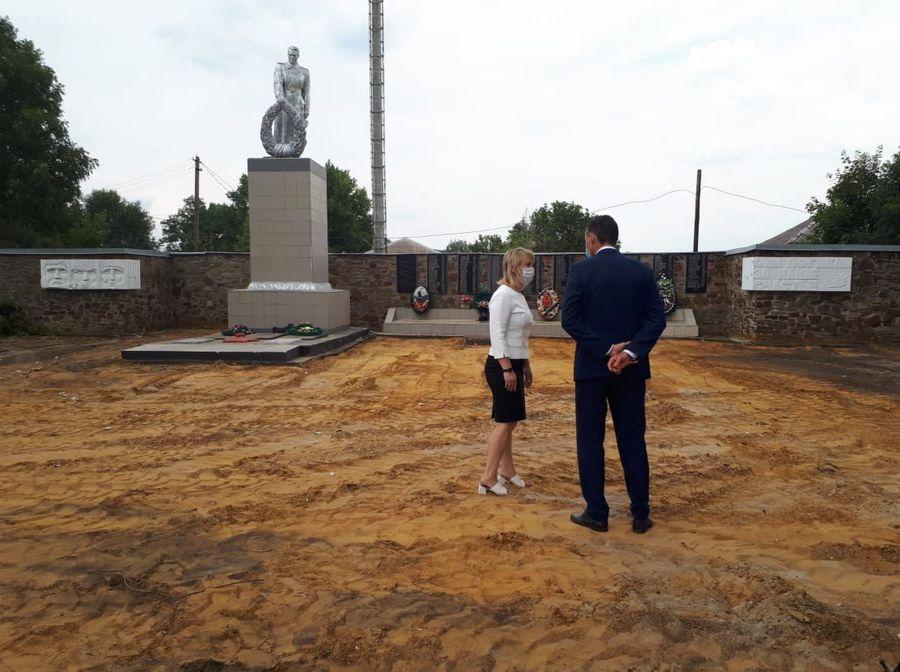 Фото предоставлено пресс-службой Правительства Ростовской области