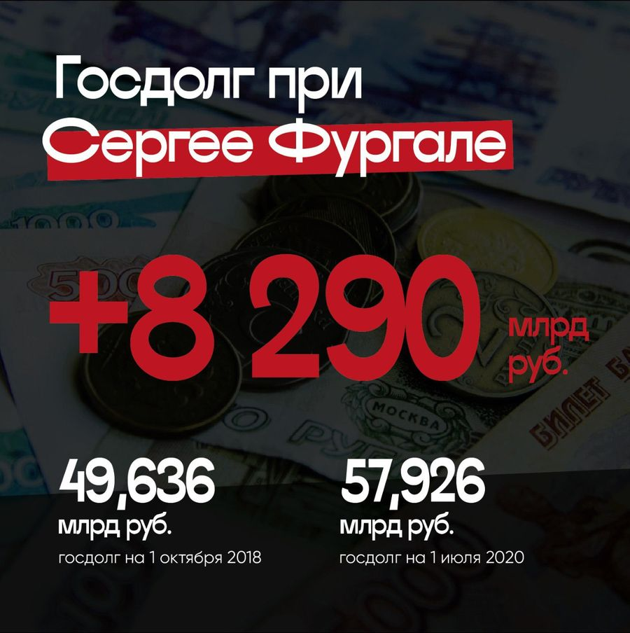 Инфографика © Telegram-канал НЕШПОРТ
