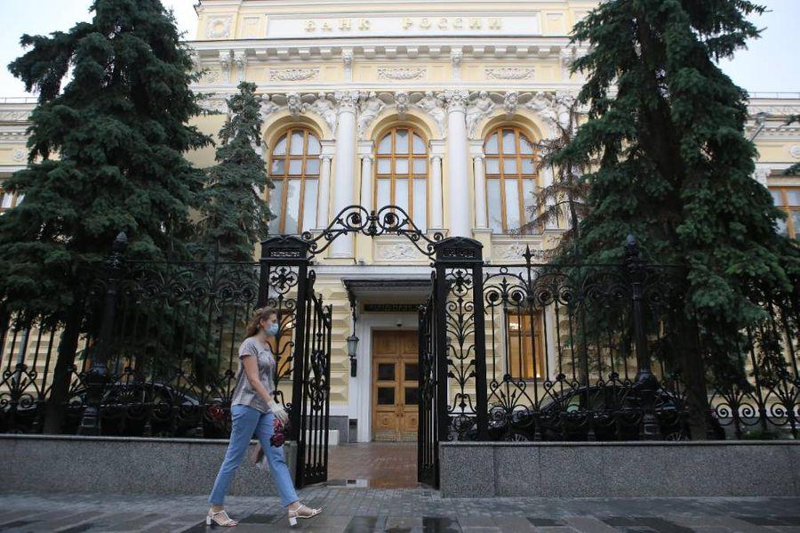 Фото © ТАСС/Ярослав Чингаев