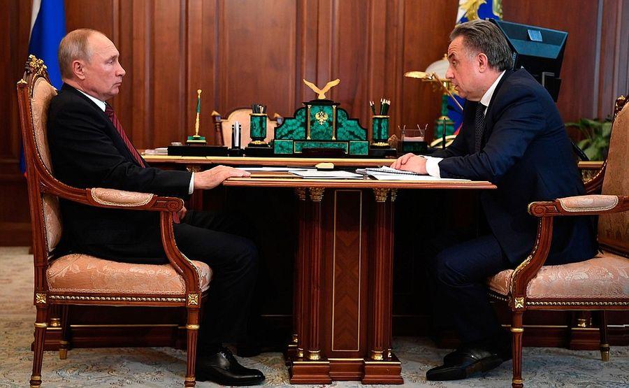 "<p>Фото © <a href=""http://kremlin.ru/events/president/news/63859"" target=""_blank"" rel=""noopener noreferrer"">kremlin.ru</a></p>"