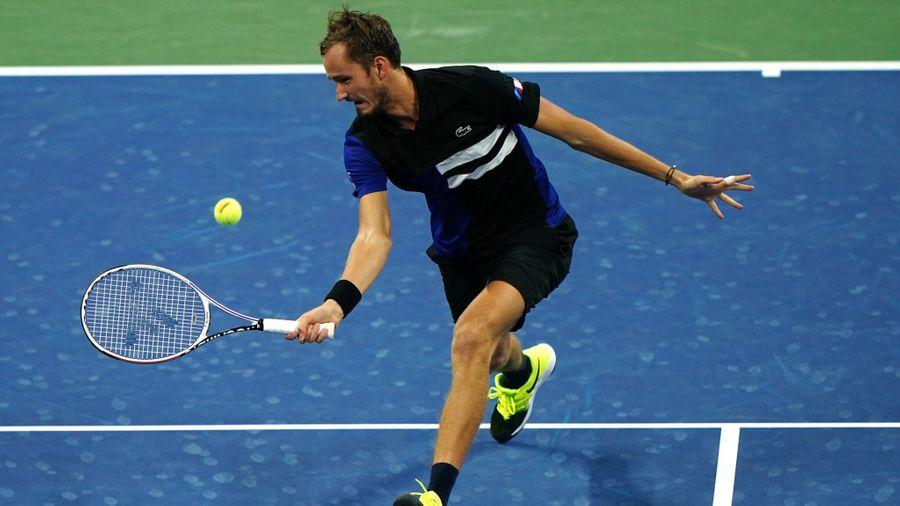 "<p>Фото © Twitter / <a href=""https://twitter.com/usopen/status/1301718499778232322/photo/1"" target=""_blank"" rel=""noopener noreferrer"">US Open Tennis</a></p>"